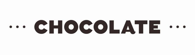 Dark chocolate contains trace minerals like magnesium and can boost serotonin levels in the brain. Raw cacao beans are among the highest-scoring foods in oxygen radical absorbance capacity (ORAC.)...