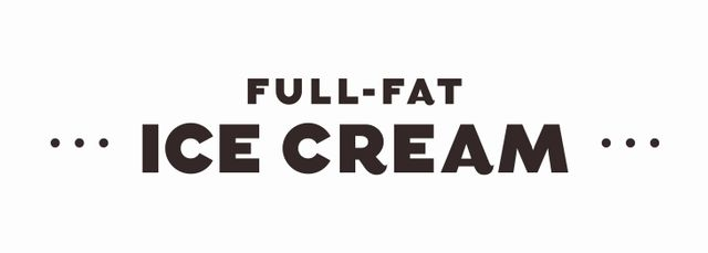 If you're going to splurge on sweets, go ahead and reach for the full fat. Fat slows the rise in blood sugar, blunting your body's absorption of carbohydrates. Low-fat alternatives can...
