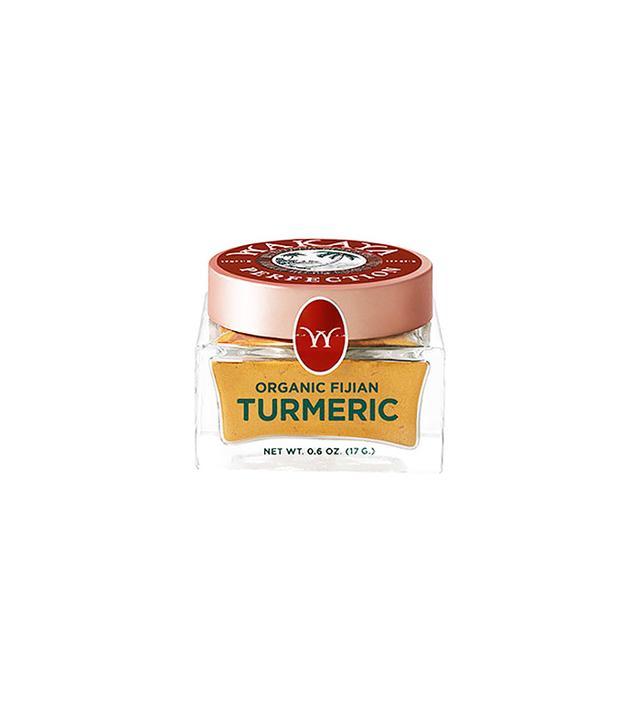 Wakaya Perfection Turmeric Powder