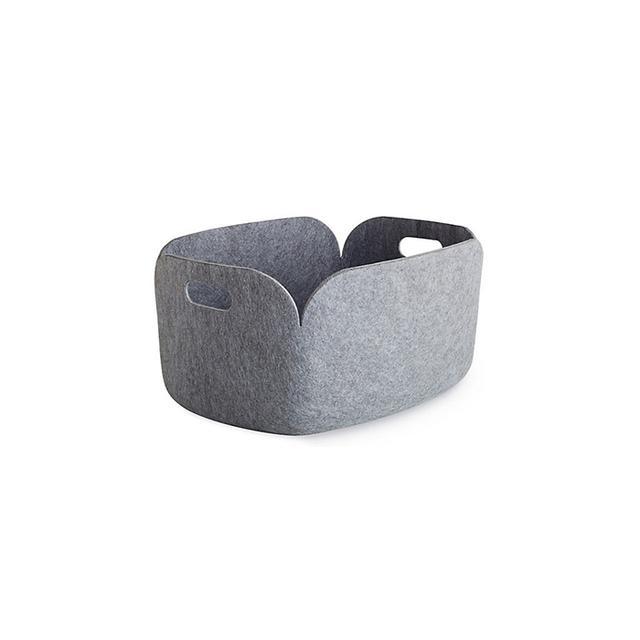 Design Within Reach Restore Basket