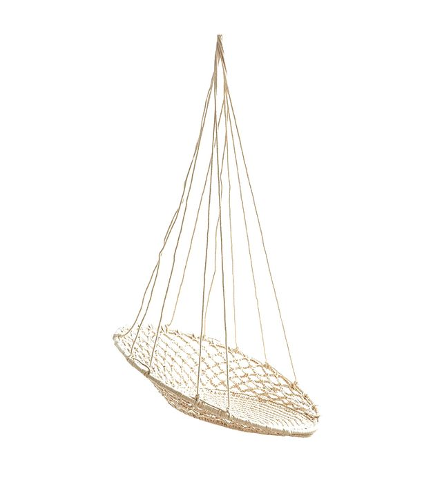 Urban Outfitters Hanging Chair