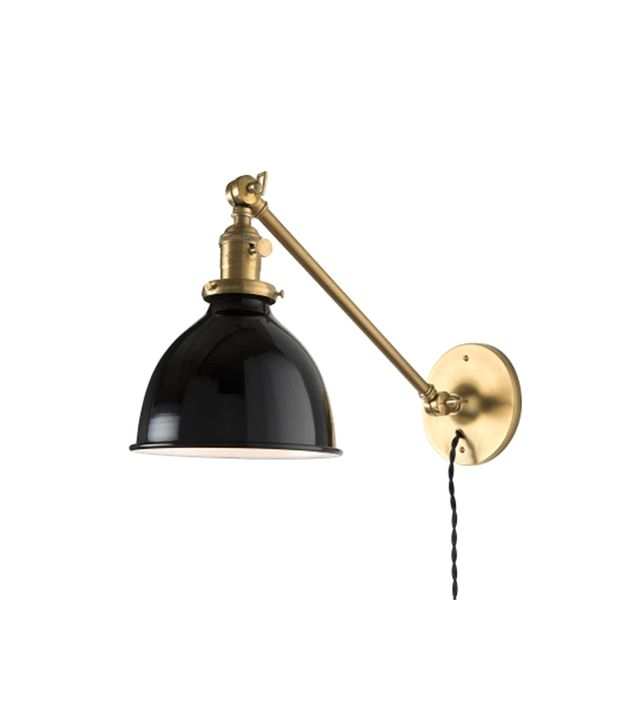 Schoolhouse Electric & Supply Co. Wall Sconces