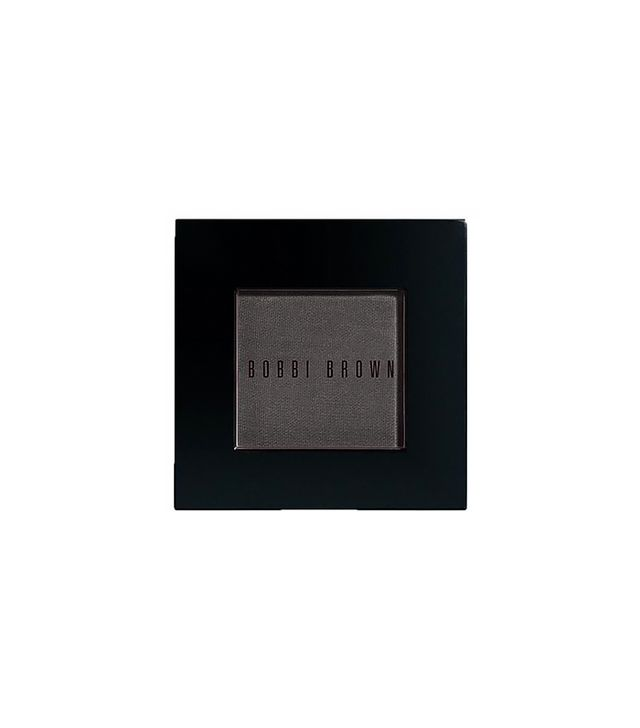 Bobbi Brown Eyeshadow in Eclipse