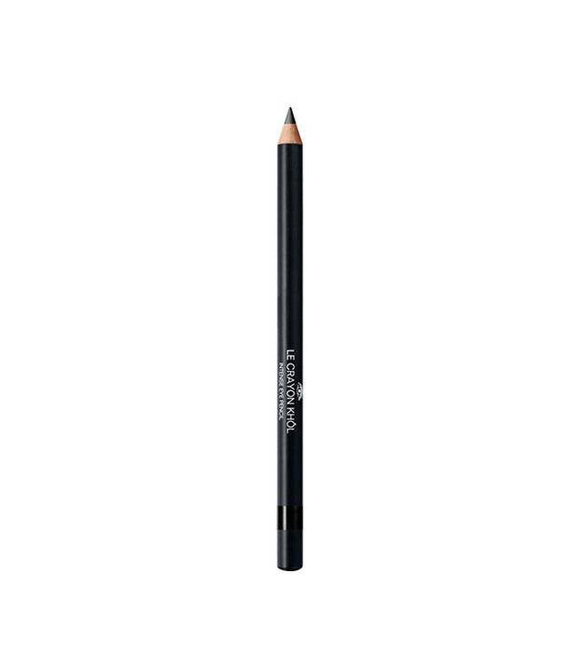 Chanel Le Crayon in Noir