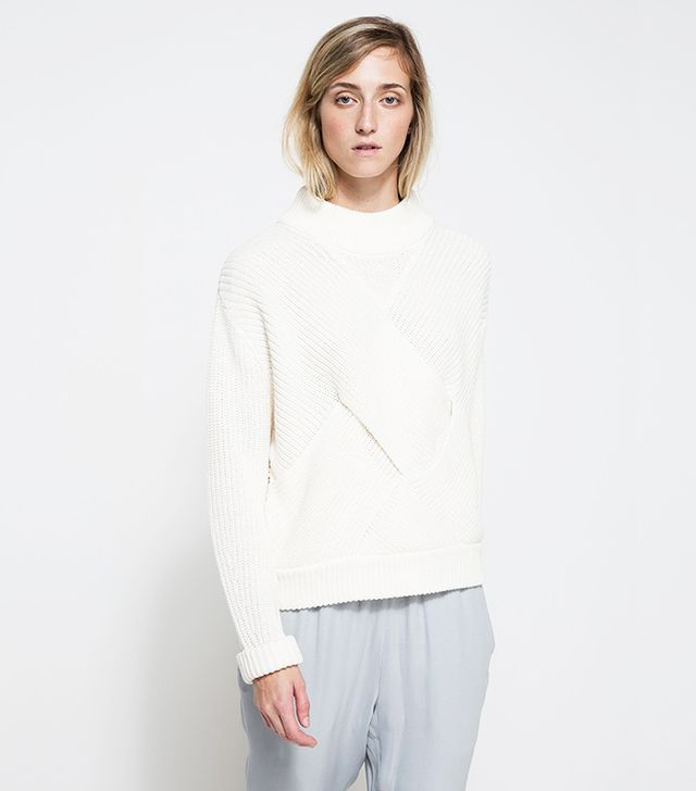 C/MEO Collective Shake It Off Jumper