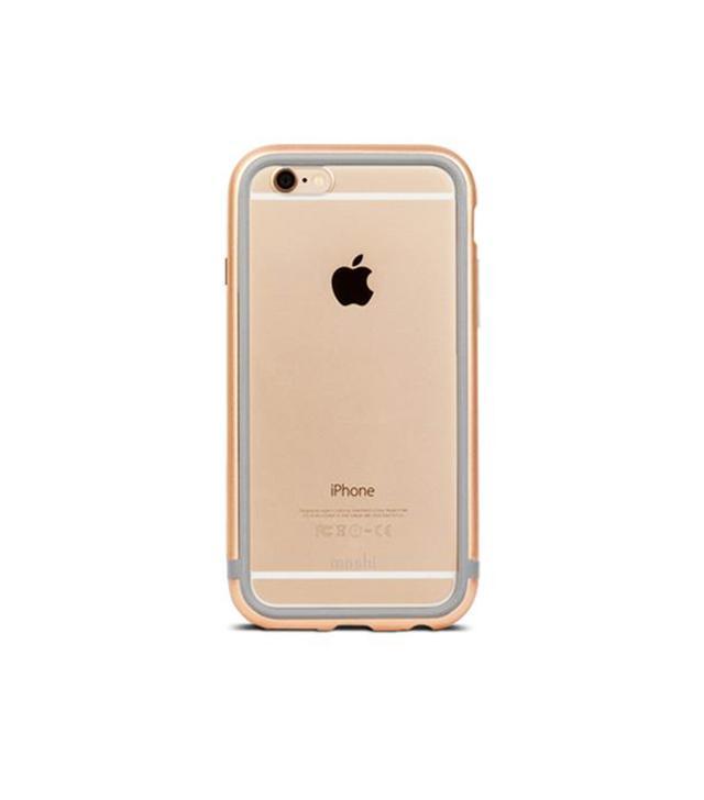 iGlaze Luxe iPhone 6/6s Case