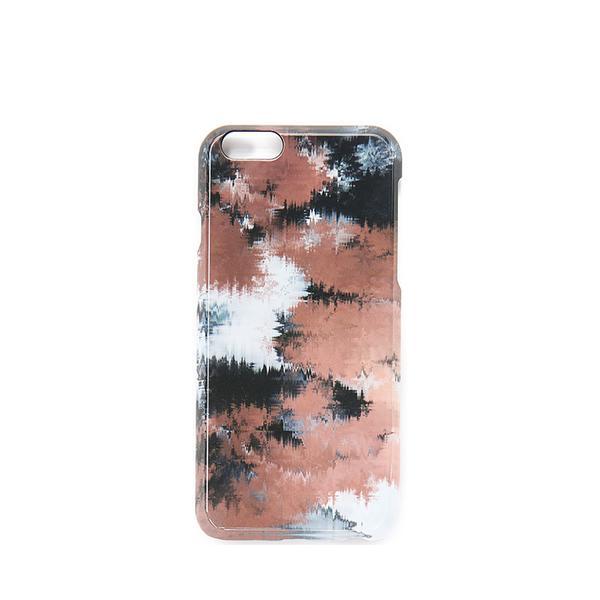 Jordan Carlyle Lust iPhone 6 Case