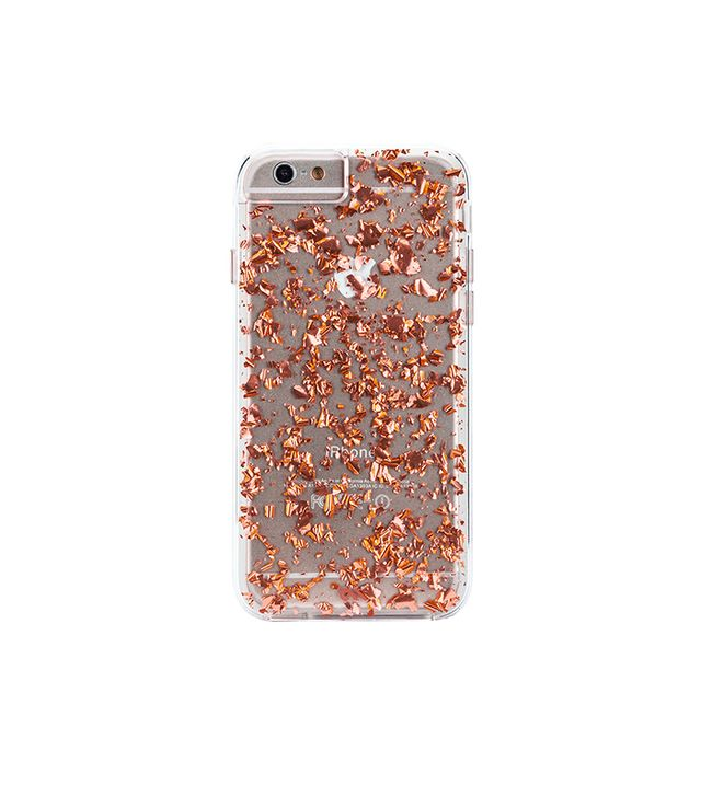 iphone rose gold case the best cases to pair with your new gold iphone 15414