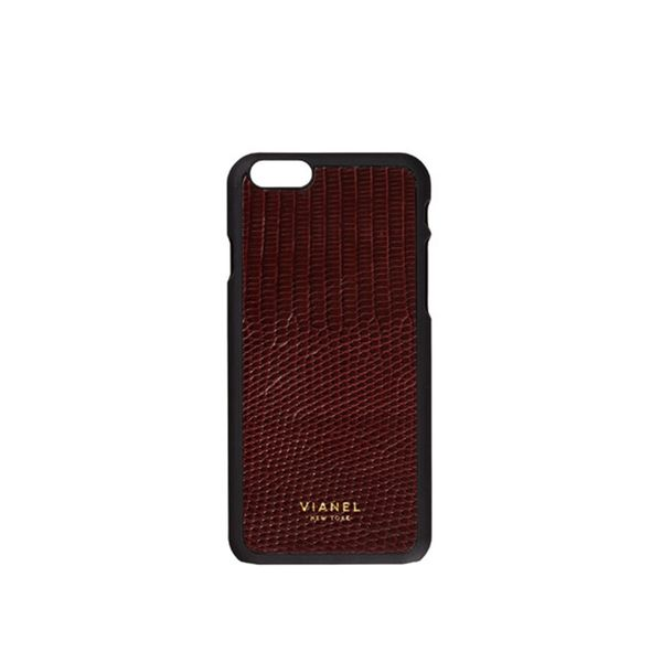Vianel iPhone 6 or 6s Case