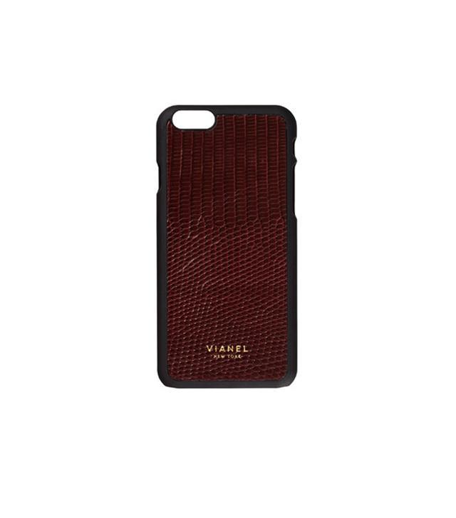 Vianel iPhone 6 or 6s Case