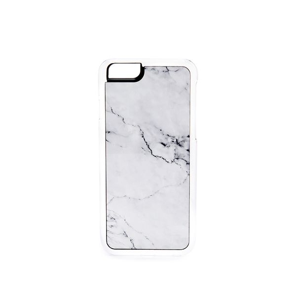 Zero Gravity Stoned iPhone 6 Case