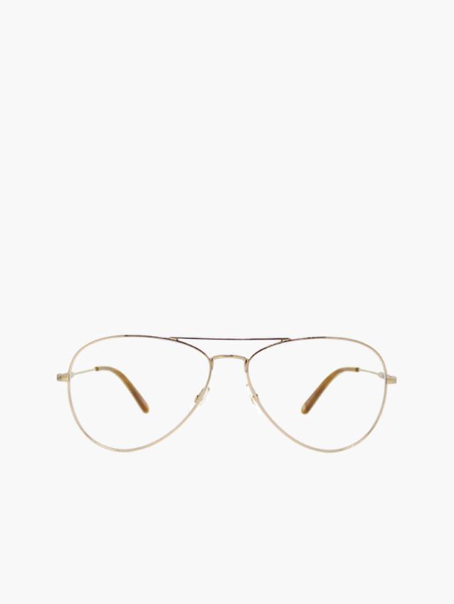 Garrett Leight Palms Glasses