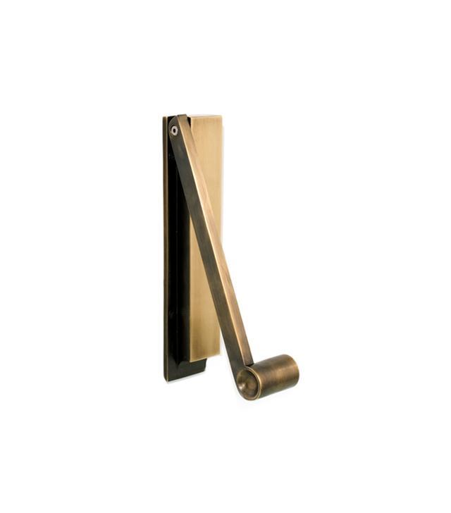 Desu Design Pendulum Door Knocker