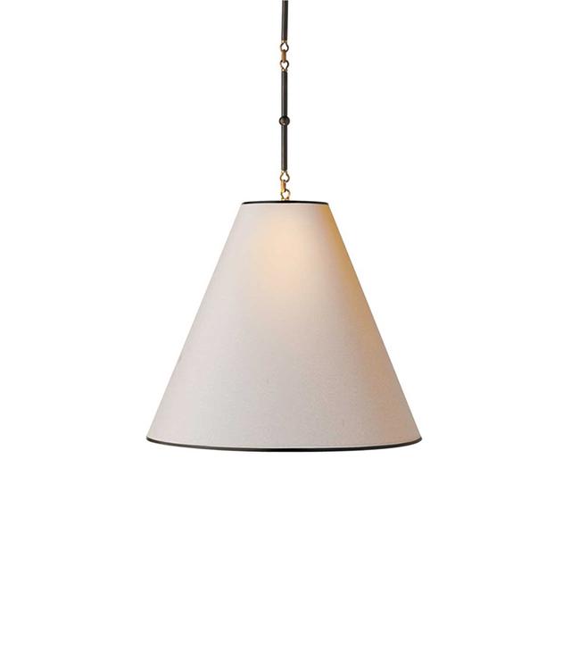 Circa Lighting Goodman Hanging Lamp