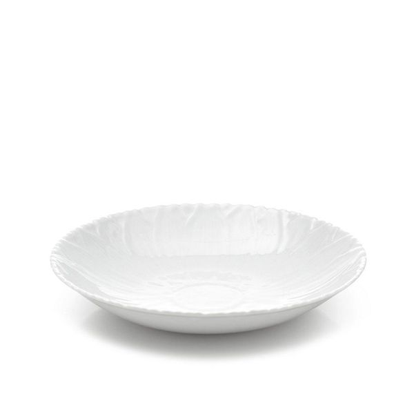 Chamart Marguerite Soup Plate Coupe