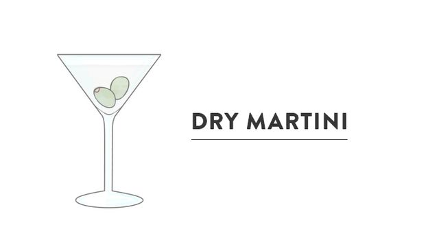 Location: Dry Martini, Barcelona  Dry Martini bar in Barcelona is as classic as it gets. Owner Javier de las Muelas is an industry icon. He presides over the genteel, English-style boîte...