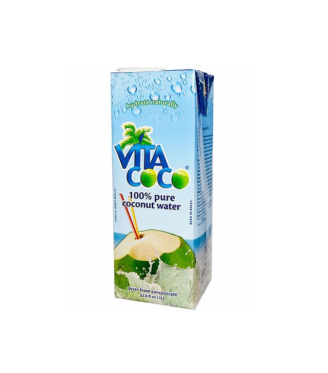 Vita Coco 100% Pure Coconut Water