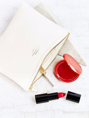 How to Update Your Makeup Bag for Fall