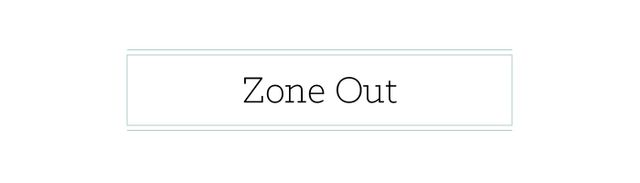 Think of the layout of your kitchen as being five distinct zones. Each zone is a different area in which a certain task is performed. There is the cleaning zone, the preparation zone, the cooking...