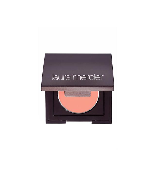 Laura Mercier's Crème Cheek Colour
