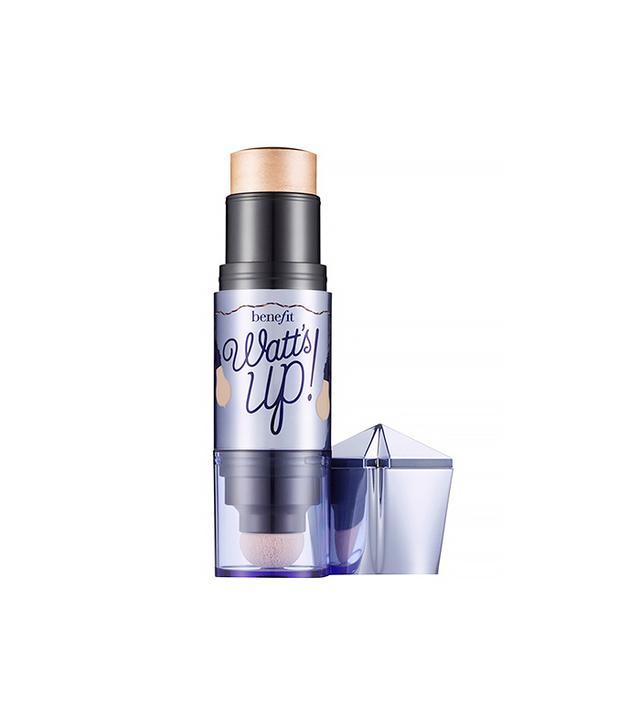 #5 Benefit Cosmetics Watt's Up! Cream-to-Powder Highlighter