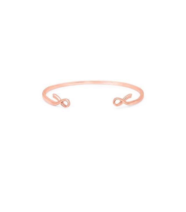 Elisabeth Bell Jewelry The Grace Bracelet
