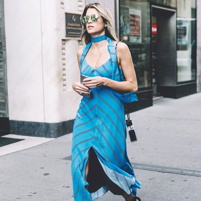 The Best Dresses From the Major ASOS Sale
