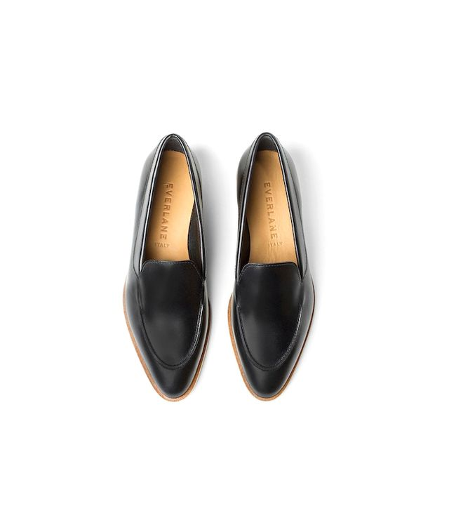 Everlane Modern Loafers