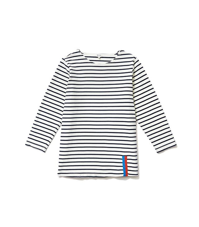 Kule Classic Shirt