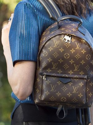 5 Louis Vuitton Facts You Never Knew