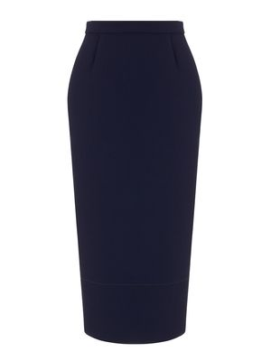 Must-Have: Perfect Pencil Skirt