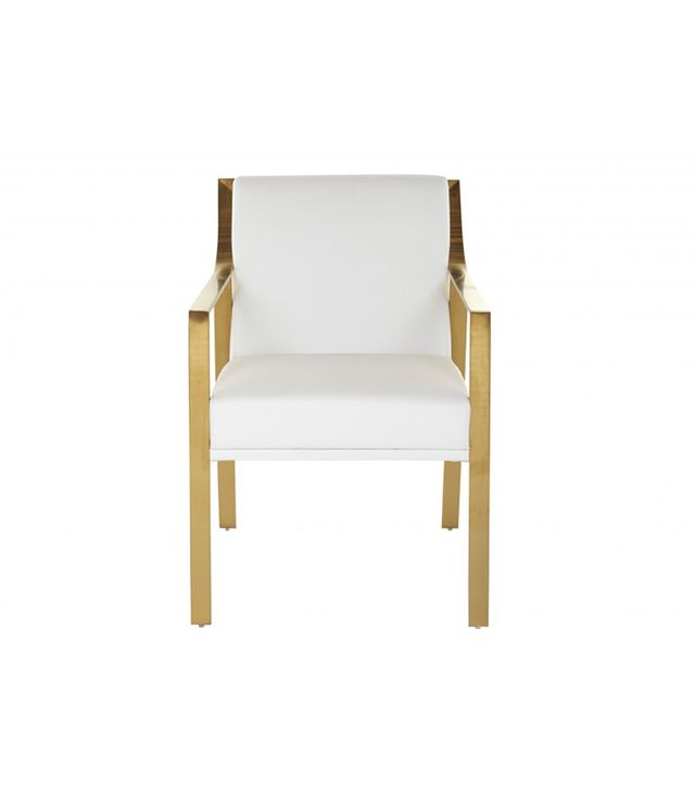 Jayson Home Octavia Dining Chair