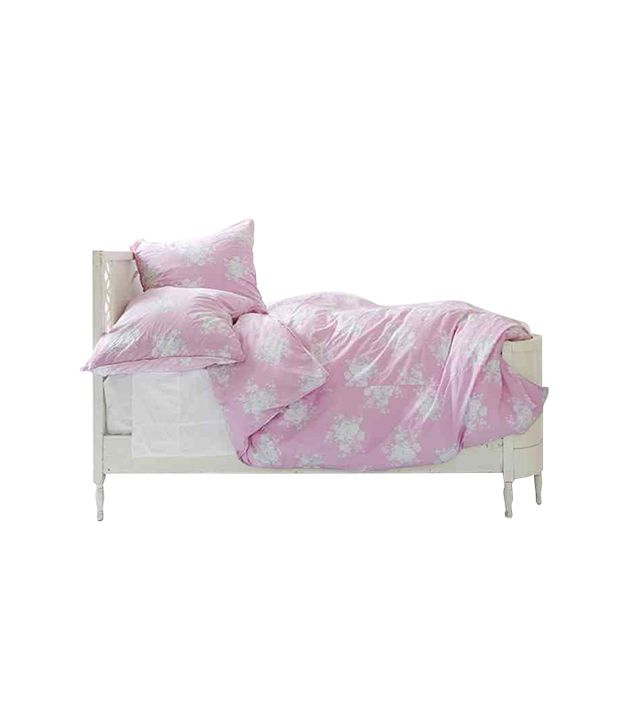 Shabby Chic Couture Duvet