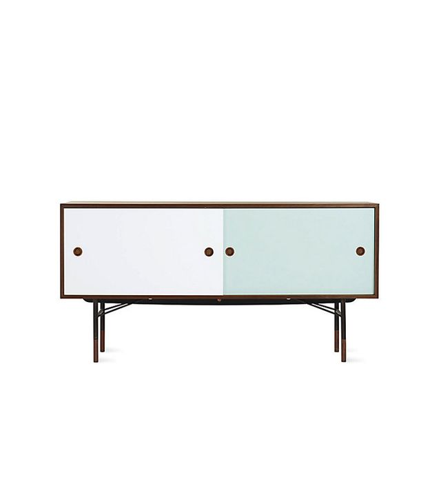 Finn Juhl for Onecollection Credenza