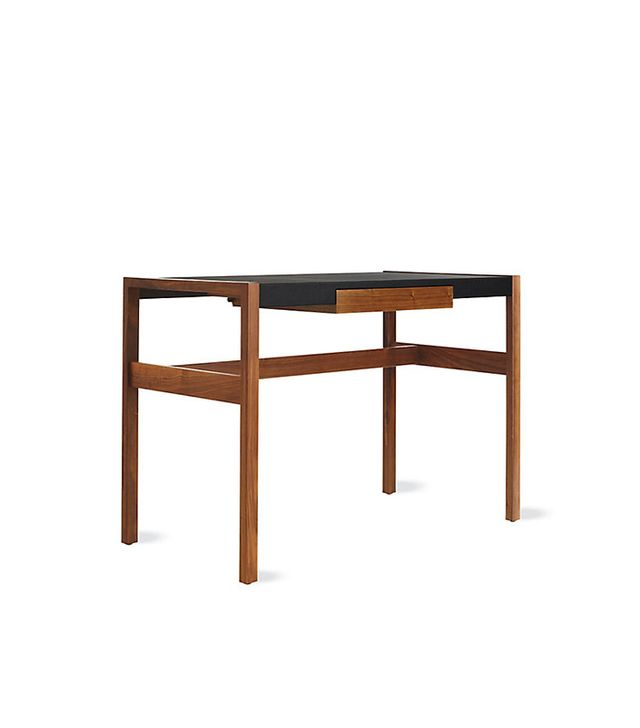 Our top picks from design within reach 39 s semi annual sale for Design within reach desk