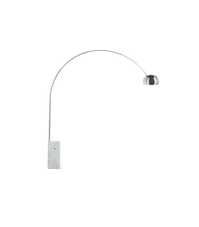 Flos Arco Floor Lamp