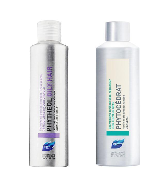 Phyto Phytocedrat Shampoo