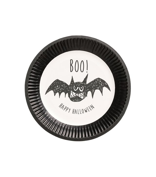 H&M 10-pack Paper Plates