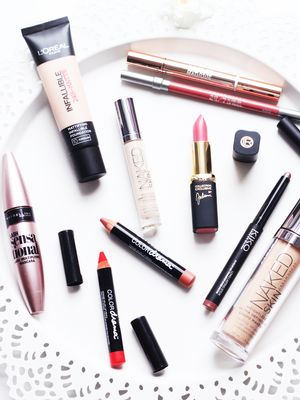 Get Excited: Birchbox Is Launching Its Own Beauty Line
