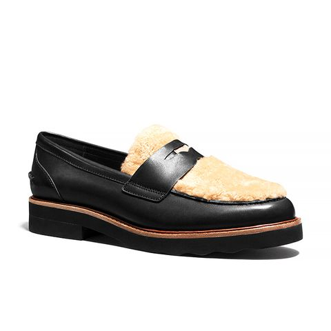 Indie Loafers