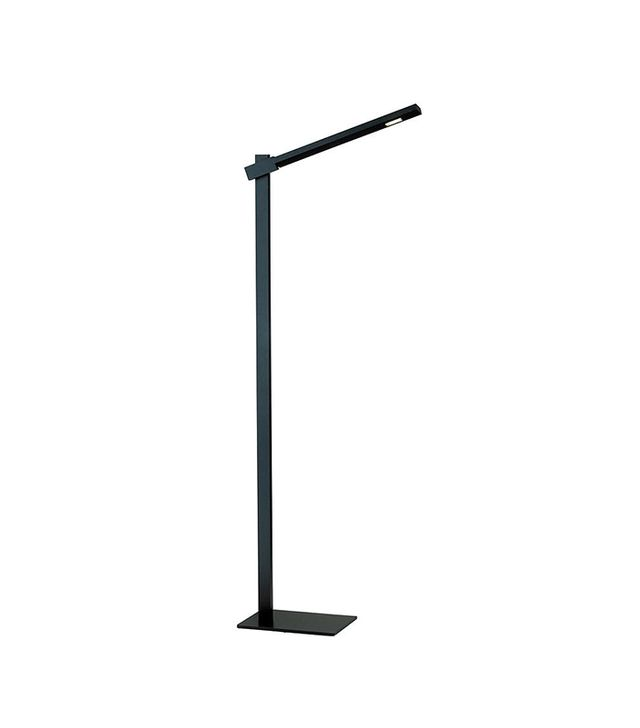 Kohl's Adduce Reach Floor Lamp