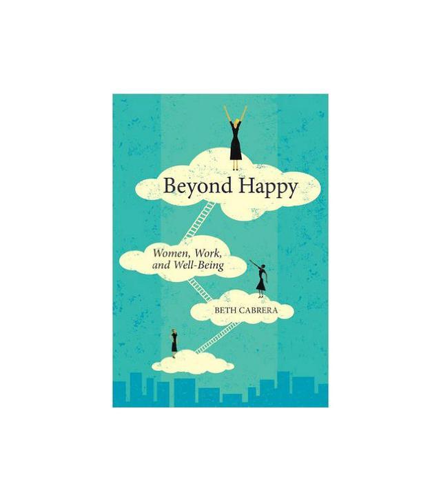 Beth Cabrera Beyond Happy