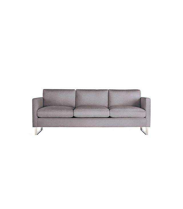 Design Within Reach Goodland Sofa
