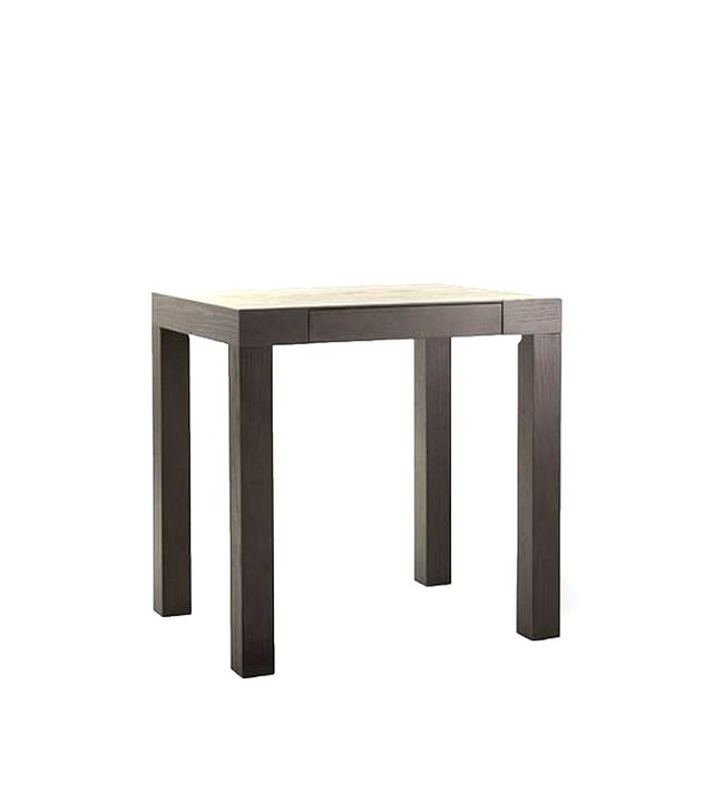 West Elm Parsons Mini Desk
