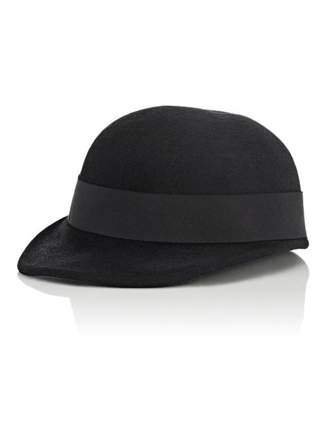 Mr. Kim Joey Hat