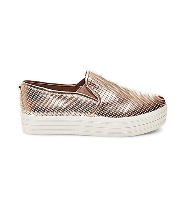 Steve Madden Bouunce Shoes