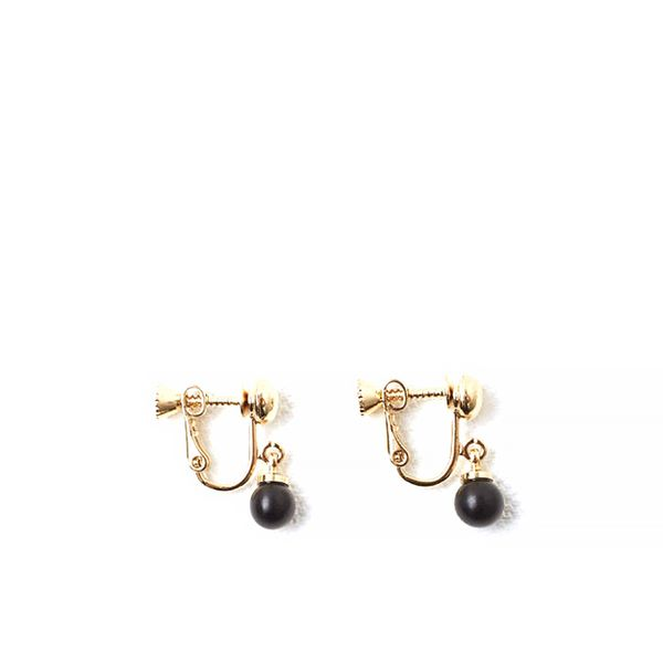 Isabel Marant Sweet Pea Earrings