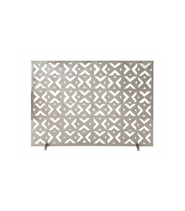 Arteriors Landry Screen