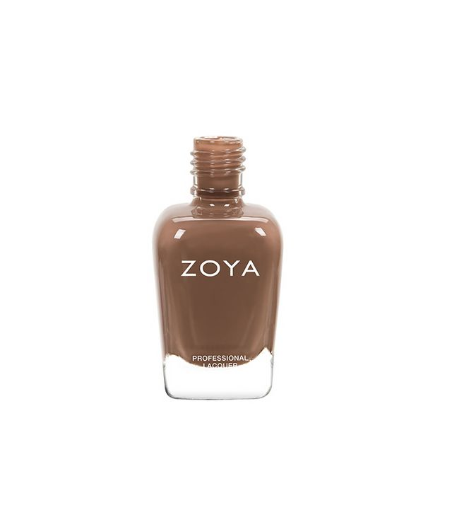 Zoya Zoya