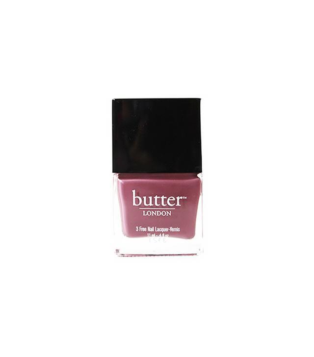 Butter London Butter London